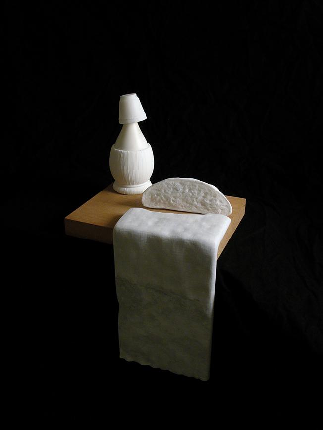 Silvina-Spravkin-Pietrasanta-Sculpture-Il-Desco