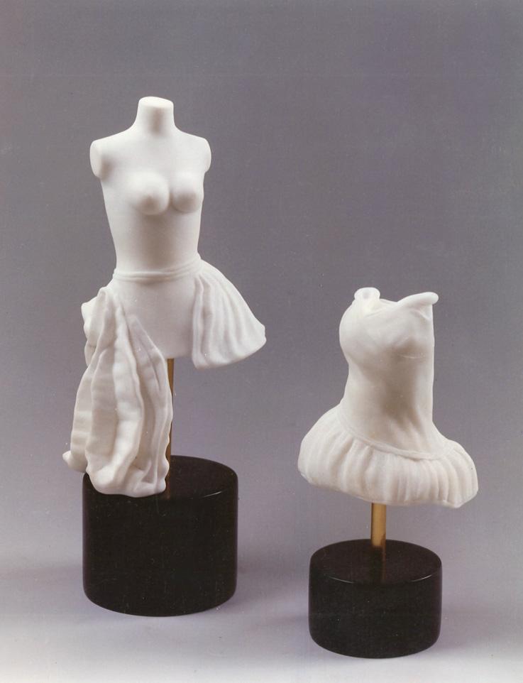 silvina-spravkin-pietrasanta-Buenos-Aires-marmo-scultura