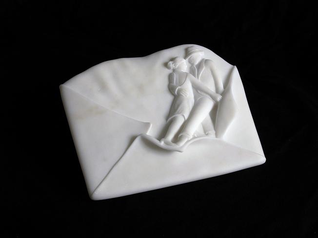 Silvina-Spravkin-Escultura-Argentina-Arte-Contemporanea