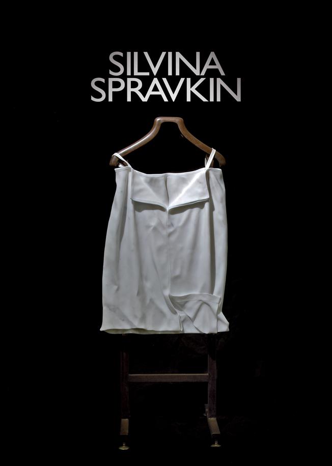 Silvina-Spravkin-Pietrasanta-Scultura