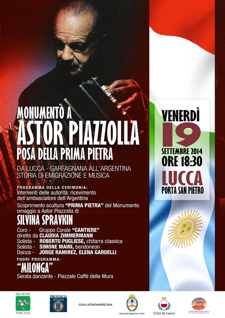 Silvina-Spravkin-Prima-Pietra-Lucca-2014