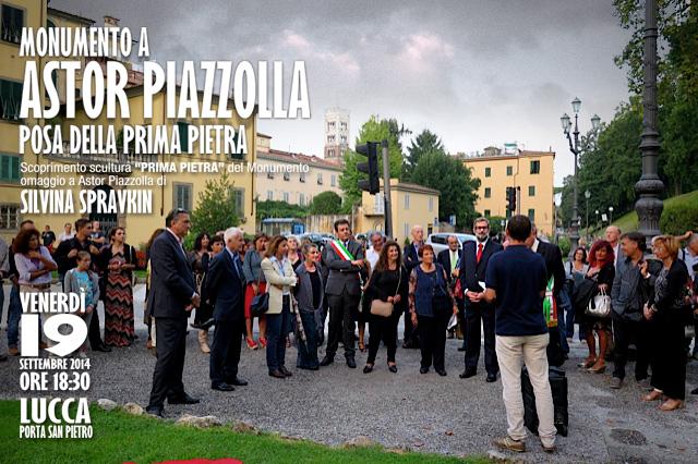 Silvina-Spravkin-Monumento-Astor-Piazzolla