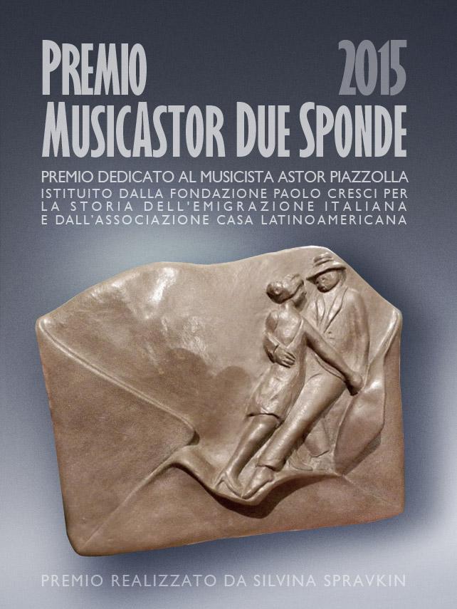 Premio-musicAstor-2015