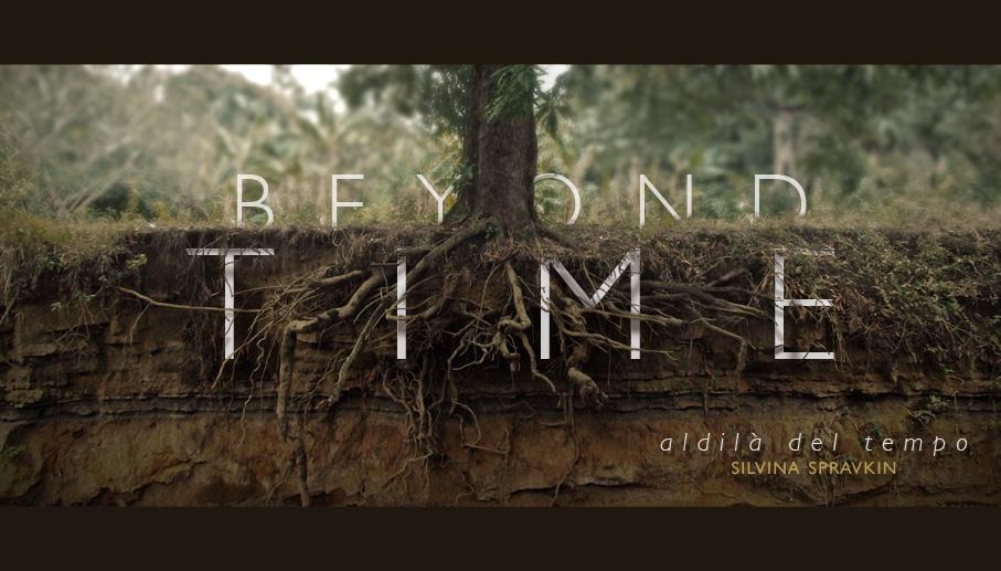 Silvina-Spravkin-Beyond-Time