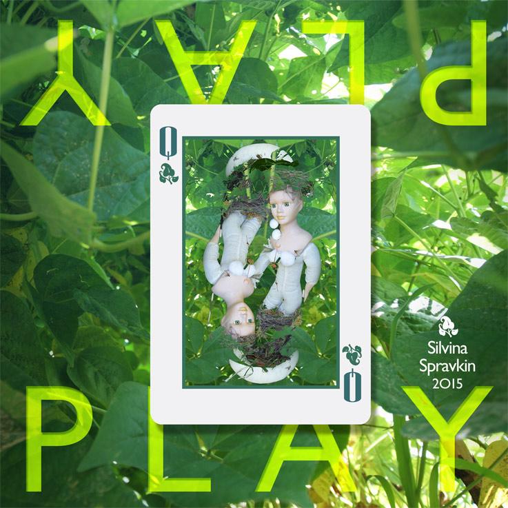 PLAY-Silvina-Spravkin-2015