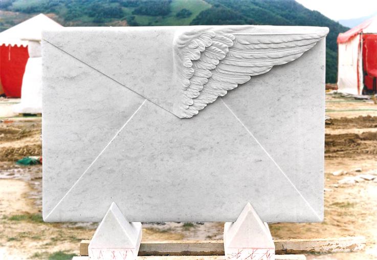 International-Sculpture-Symposium-1993-Muju