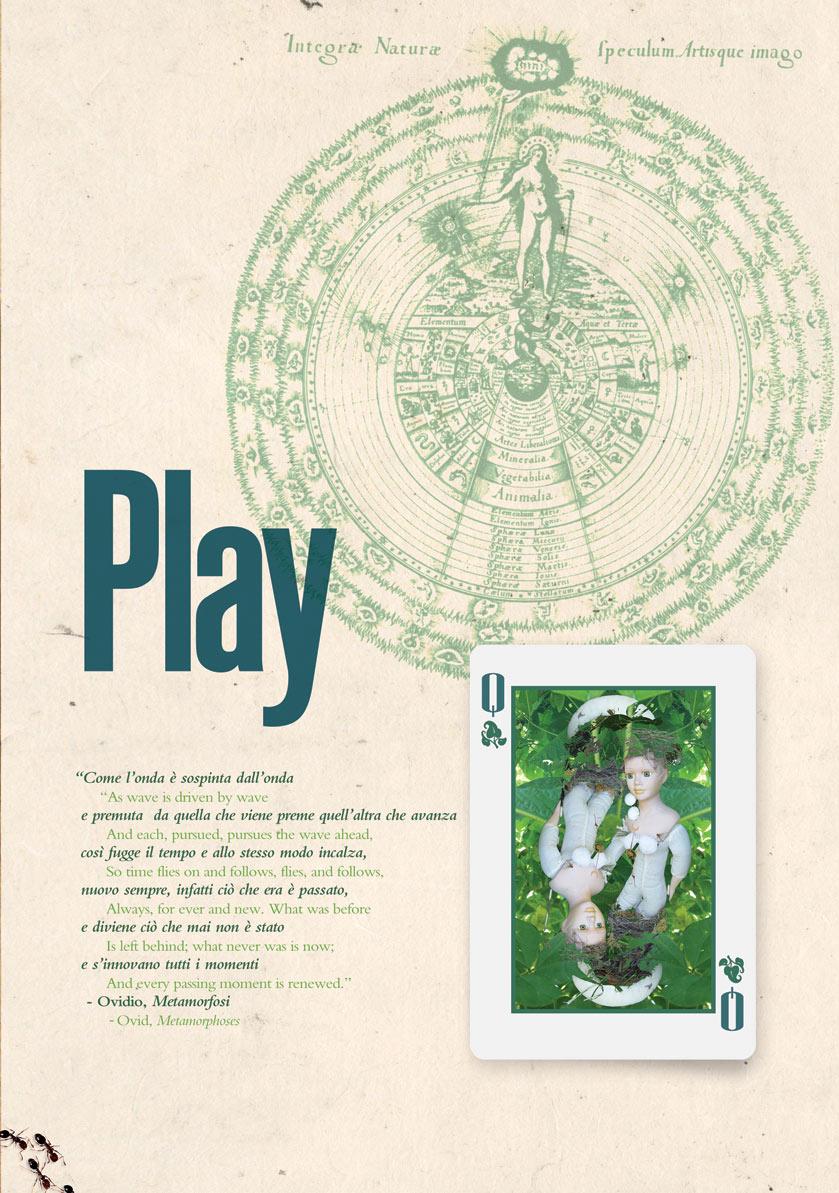 Silvina-Spravkin-Play-Pietrasanta
