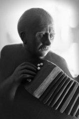 "Silvina Spravkin | Astor Piazzolla, Jorge Luis Borges | ""ElTango"""